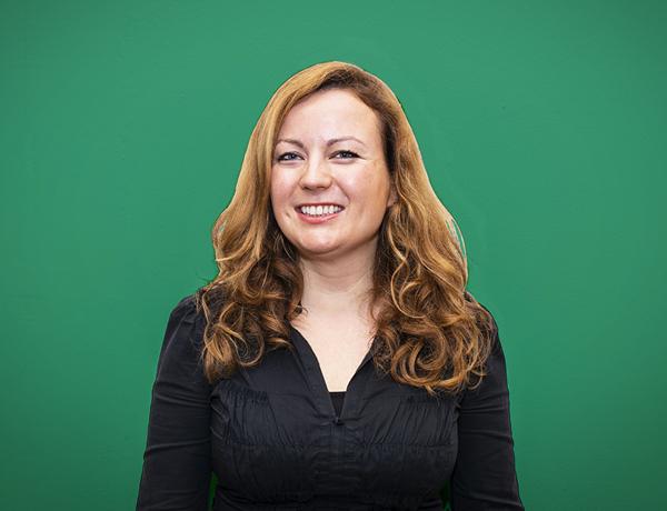 Prof. Dr. Nancy Bocken